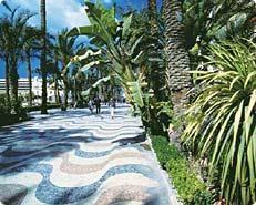 Hoteller Alicante Bestill hotell i Alicante . Spania