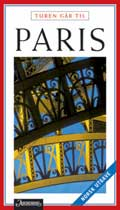 B�ker om Paris